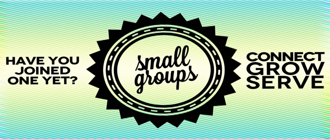 Small Groups1.jpg